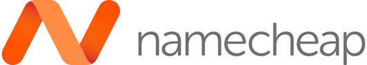 Featured on Namecheap Blog on Project Uwani.org (Empowering Women & Teens in Nigeria)